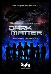 Dark_Matter_TV_Series-303218851-large
